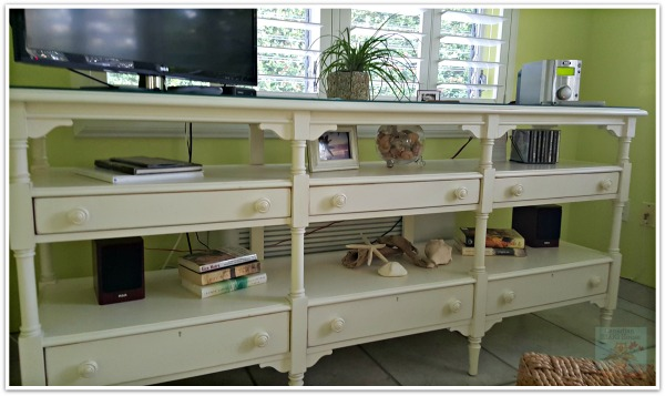 Kona Kai Suite Furniture vacation spot