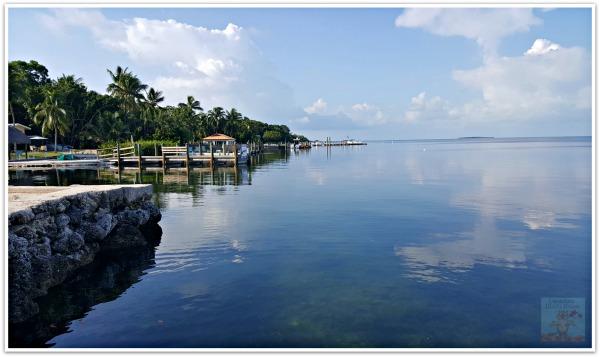Kona Kai Waterfront vacation spot
