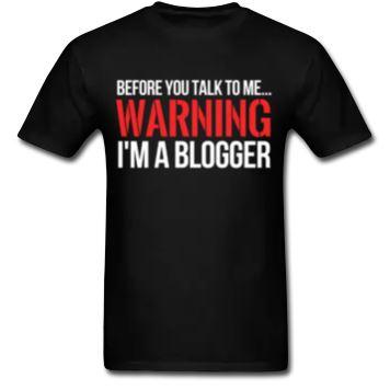 BloggerBling7