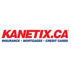 Kanetix.ca Insurance Comparison