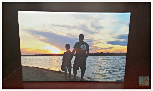 Canvas And Decor: Canvas Prints For Your Treasured Memories