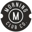 Morning Club Co: The No-Nonsense No Gimmicks Subscription Box For Men