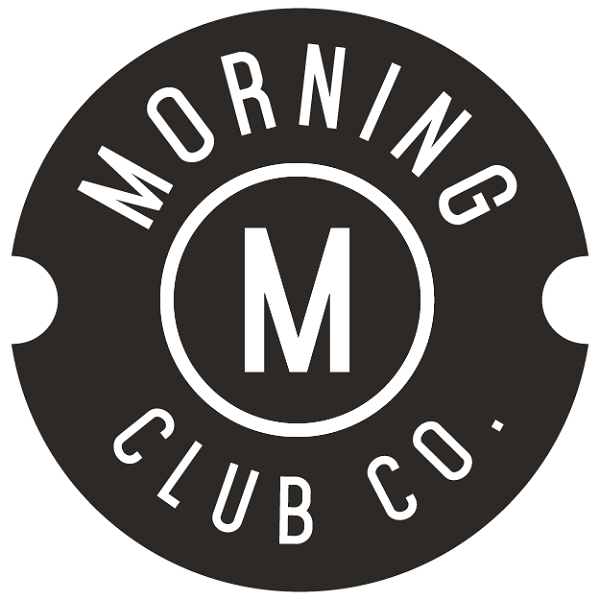 Morning Club Logo