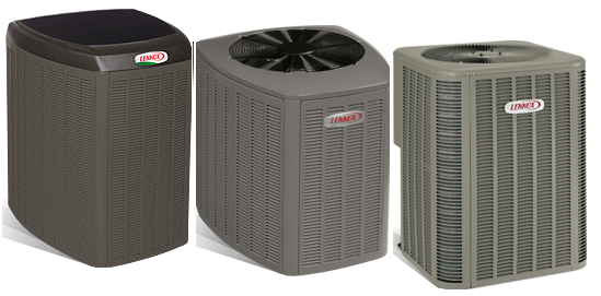 Nationwide Home Comfort Reviews Air Conditioners
