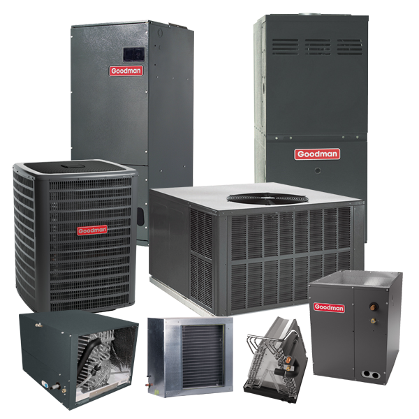 Nationwide HVAC Reviews