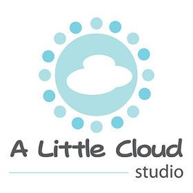 A Little Cloud Studio