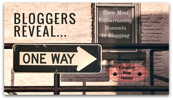 Bloggers-Reveal-Their-Most-Embarrassing-Moments