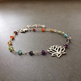 Intuitive Jewellry