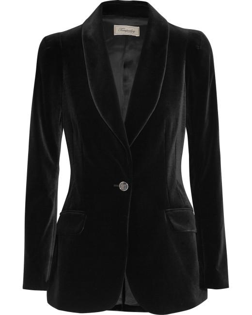 LYST-Velvet-Jacket