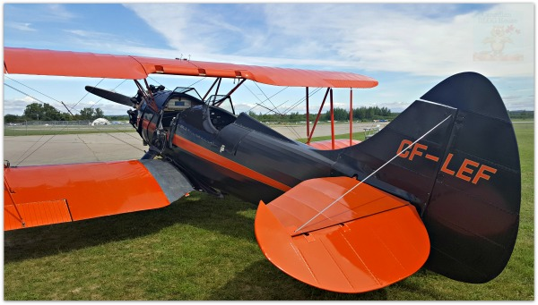 Ottawa-Biplane-Adventures