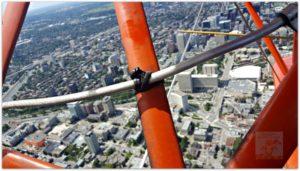 Ottawa Biplane Adventures Breakaway Experiences