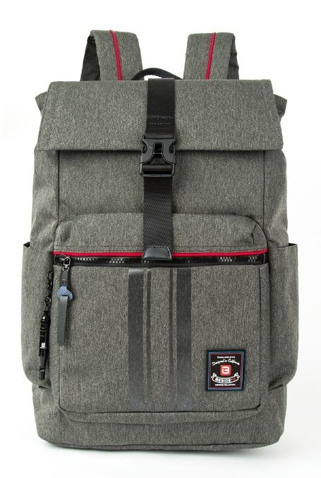 Caliper Backpack Beside-U