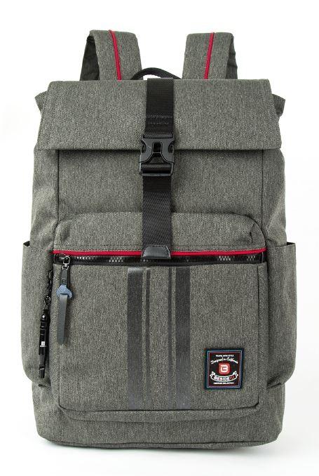 Caliper Backpack Beside-U