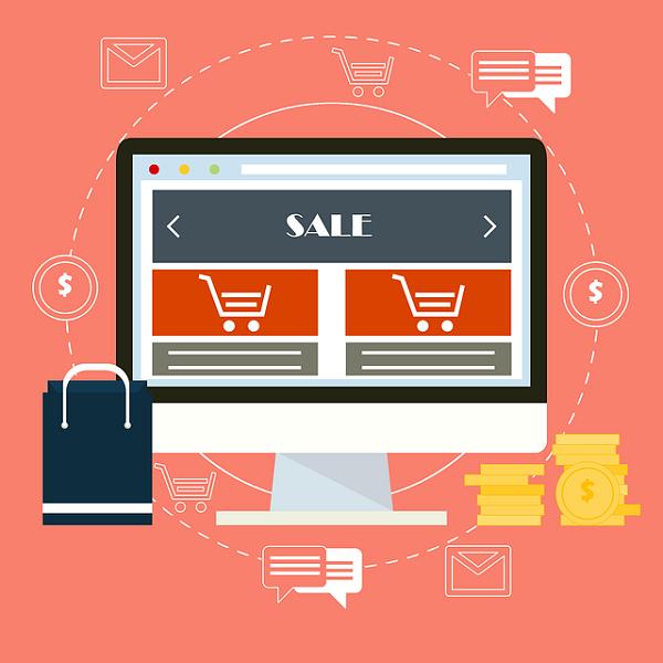 Dealspotr Digital Offers Platform