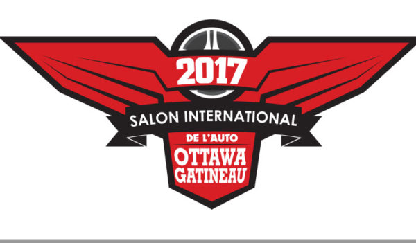 Ottawa Gatineau International Auto Show