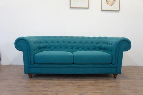 Wazo Furniture Sofa