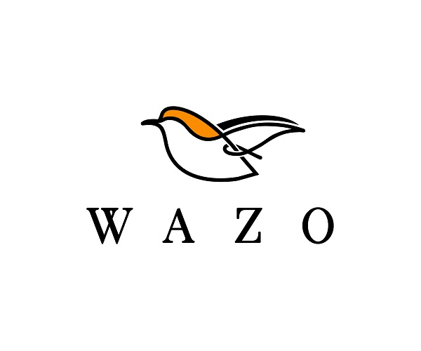 Wazo Furniture Logo