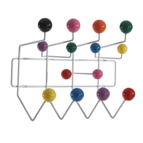 Wazo Furniture Hangers