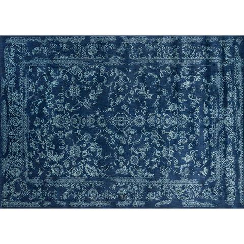 Wazo Furniture Area Rug