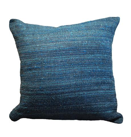 Wazo Furniture Asura Cushion