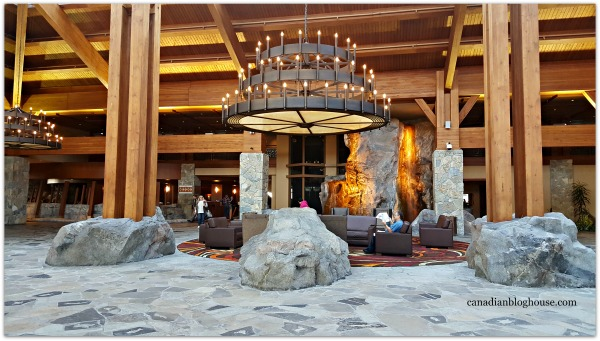 Casino Rama Resort Premier Entertainment Destination