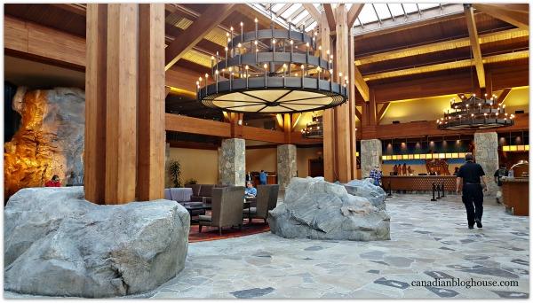 Casino Rama Resort Premiere Entertainment Destination