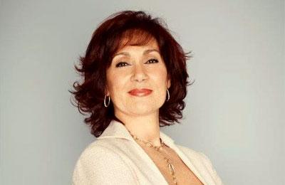 Danièle Henkel
