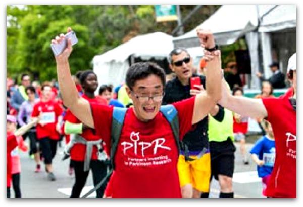 Ottawa Race Weekend Biggest Marathon Event