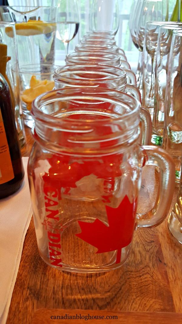 Dependable Maytag Ultimate Canadian Caesar Mugs