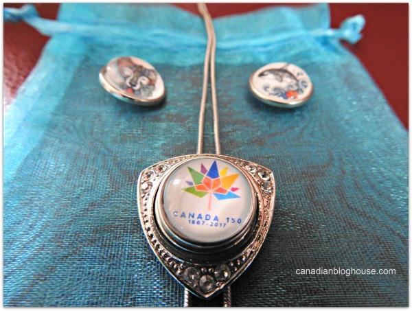 Yoshi Bella Snap Jewelry