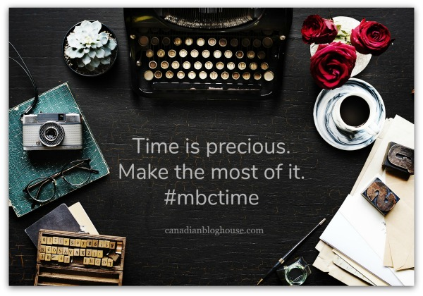 Metastatic Breast Cancer mBC time