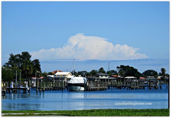St Pete Beach Clearwater Florida Sunshine