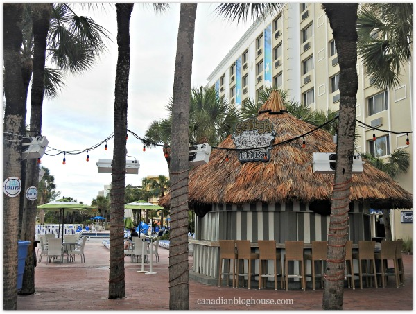 St. Pete Beach Clearwater Florida Vacation Destination