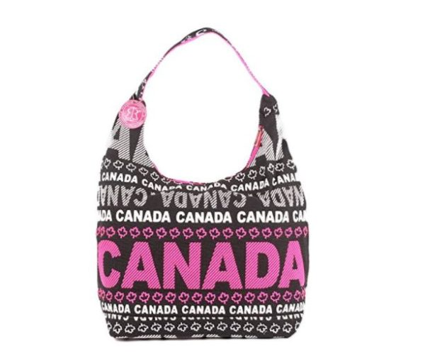 Great Canadian Gift Ideas