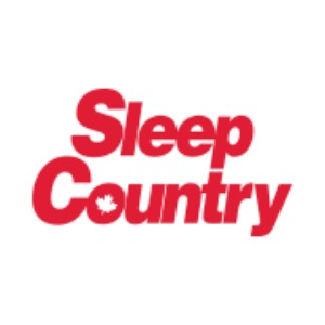Sleep Country Canada 10 Things About Sleep