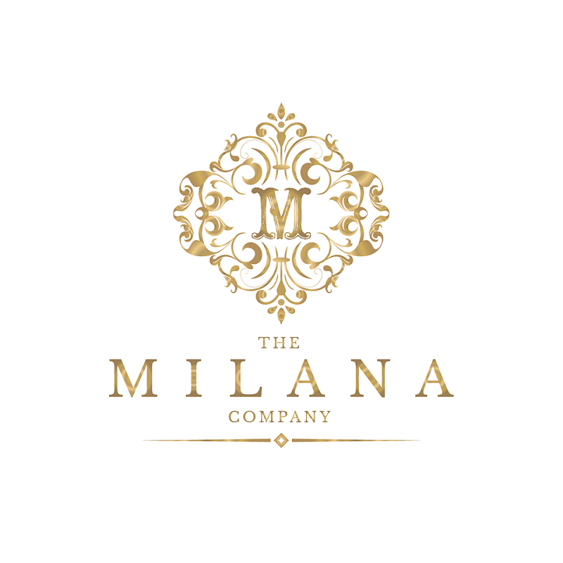The Milana Company Cup Of Tea