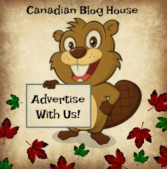 Advertise With Canadian Blog House