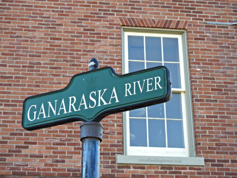 Port Hope Ganaraska Ontario Daycation