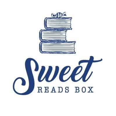 Sweet Reads Box Amazon Canada First Novel Award celebration