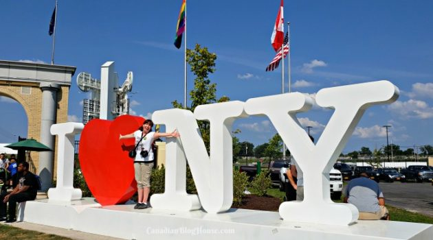 14 Reasons Why You Don't Want To Miss The Great New York State Fair