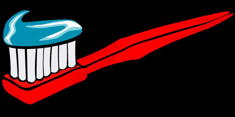 toothbrush emergency dental clinic